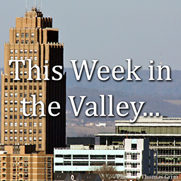 This Week In The Valley